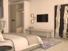 abacus-suites-10