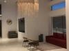 abacus-suites-27