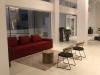 abacus-suites-29