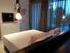 abacus-suites-32