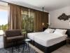 abacus-suites-37