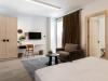 abacus-suites-48