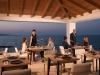 abaton-island-resort-spakrit-1