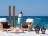 abaton-island-resort-spakrit-12