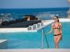 abaton-island-resort-spakrit-15