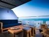 abaton-island-resort-spakrit-3