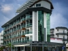 acar_hotel_29482