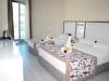 acar_hotel_29483