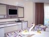 acar_hotel_29484