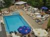 acar_hotel_29486