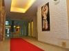 acar_hotel_29487