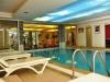 acar_hotel_29488
