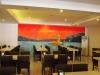 acar_hotel_29489