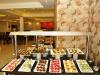 acar_hotel_29490