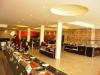 acar_hotel_29491