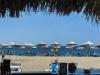 across-coral-blue-beach-hotel-gerakini-1