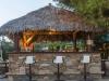 across-coral-blue-beach-hotel-gerakini-10