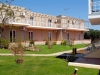 across-coral-blue-beach-hotel-gerakini-3