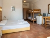 across-coral-blue-beach-hotel-gerakini-4