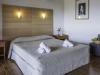 across-coral-blue-beach-hotel-gerakini-5