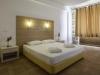 across-coral-blue-beach-hotel-gerakini-6