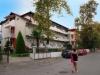 leto-2012-barcino-olimpska-leptokarija-vila-ahilion-27