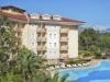 akka-claros-hotel-kemer-turska-11