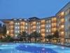 akka-claros-hotel-kemer-turska-14