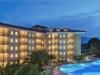 akka-claros-hotel-kemer-turska-17