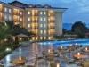 akka-claros-hotel-kemer-turska-24