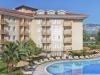 akka-claros-hotel-kemer-turska-26
