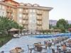 akka-claros-hotel-kemer-turska-28