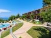 akritas-ef-zin-villas-and-suites-paljuri-2
