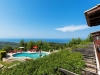akritas-ef-zin-villas-and-suites-paljuri-3