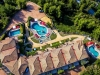 akritas-ef-zin-villas-and-suites-paljuri-4