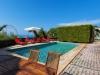 akritas-ef-zin-villas-and-suites-paljuri-5