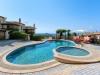 akritas-ef-zin-villas-and-suites-paljuri-6