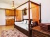 akritas-ef-zin-villas-and-suites-paljuri-7