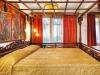 akritas-ef-zin-villas-and-suites-paljuri-8