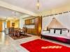 akritas-ef-zin-villas-and-suites-paljuri-9