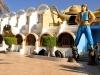 aladdin-beach-resort-1