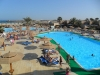 aladdin-beach-resort-16