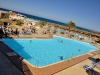 aladdin-beach-resort-17