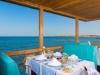 aladdin-beach-resort-2