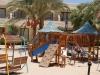 aladdin-beach-resort-22