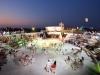aladdin-beach-resort-25