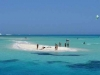 aladdin-beach-resort-26