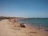 aladdin-beach-resort-3