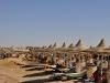 aladdin-beach-resort-5