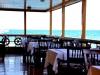 aladdin-beach-resort-6